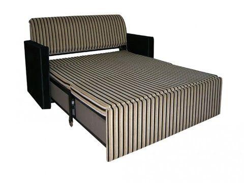 Sofa Cum Bed Sleeper Sofa