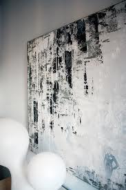 abstrakti taide - Google-haku