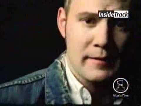 David Gray~ Babylon. You just have to have this song in your collection!