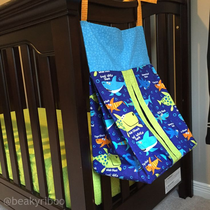 FREE SHIPPING May 20-27, code 'SpringWeek2016' Etsy shop https://www.etsy.com/ca/listing/267279110/2-fitted-crib-sheets-1-diaper-bag-100