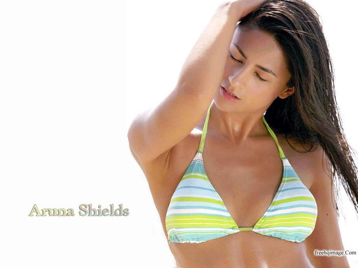 freehqimage.com is providing you hd and hq Aruna Shields wallpapers with 1024X768 resolution