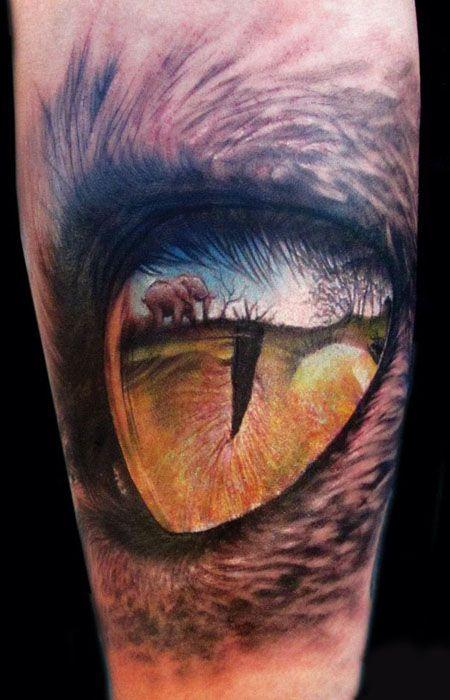 fotos de tatuajes de ojos tatuajes 3d de ojos mejores tatuajes de ojos videos de de tatuajes. Black Bedroom Furniture Sets. Home Design Ideas