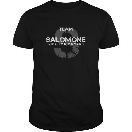 Best SALOMONE-front-2 Shirt #name #tshirts #SALOMONE #gift #ideas #Popular #Everything #Videos #Shop #Animals #pets #Architecture #Art #Cars #motorcycles #Celebrities #DIY #crafts #Design #Education #Entertainment #Food #drink #Gardening #Geek #Hair #beauty #Health #fitness #History #Holidays #events #Home decor #Humor #Illustrations #posters #Kids #parenting #Men #Outdoors #Photography #Products #Quotes #Science #nature #Sports #Tattoos #Technology #Travel #Weddings #Women