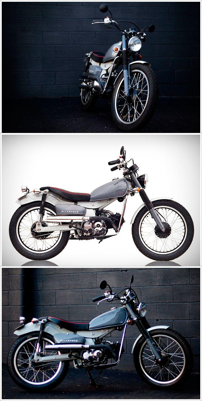 190 best Adventure Bikes images on Pinterest   Wheels, Ride a bike ...