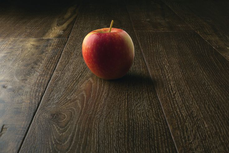 #identity #collection #2015 #wood #floor #rovere #oak #life #natural #ideal #legno