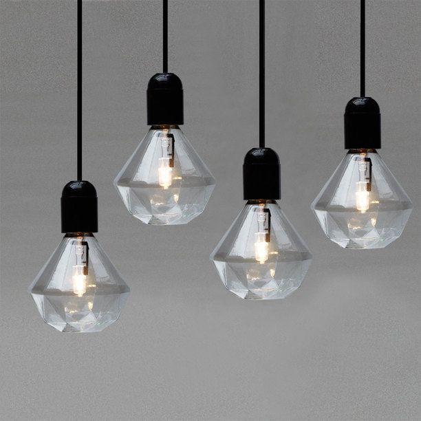 Unique Light Bulbs 33 best frama lights inspiration images on pinterest   workshop