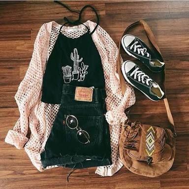 Grunge Kleider Online