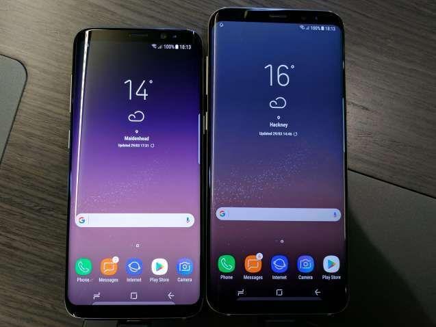 Pin By Burning Eyes On Samsung S8 S7 Samsung Galaxy Phones