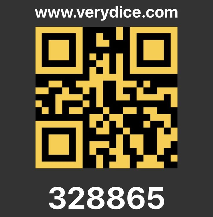 Try www.verydice.com app. It's a Free rewards app that you can earn points to redeem items through Amazon! Free items with Free Shipping! I honestly didn't believe it but I redeemed my first item today!🤗 Make sure to Use code 328865 and you will get 50 free dice rolls to start earning!