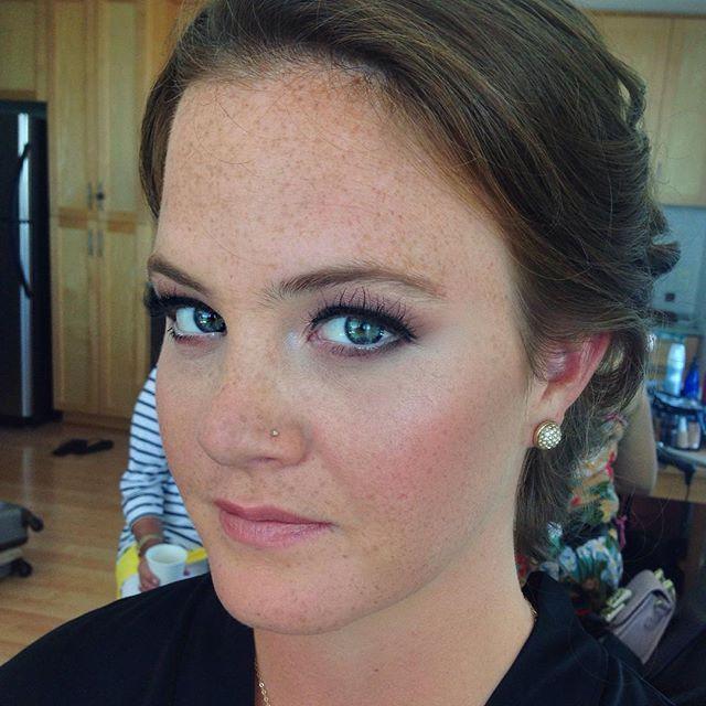 nice vancouver wedding #Beautiful#bridesmaid#makeup#natural#makeup#makeupbyme#makeuplook#makeupartist#mua#freckles#glowingskin#highlight#contour#strobecream#specialeventmakeup#eventmakeupweddingday#weddingparty#vancouvermua#vancouverbeauty#vancouvermakeup#vancouvermakeupartist#naturallight#naturalbeauty Wedding is associated with @fayesmithmakeup by @swankmakeup  #vancouverwedding #vancouverweddingmakeup #vancouverwedding