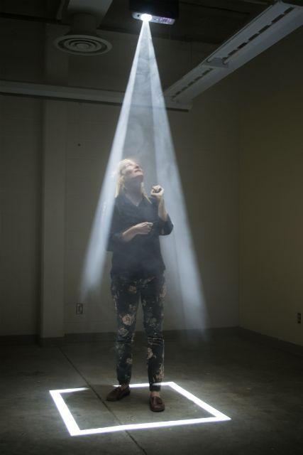 487 best Lighting installations Art Lighting Design images on