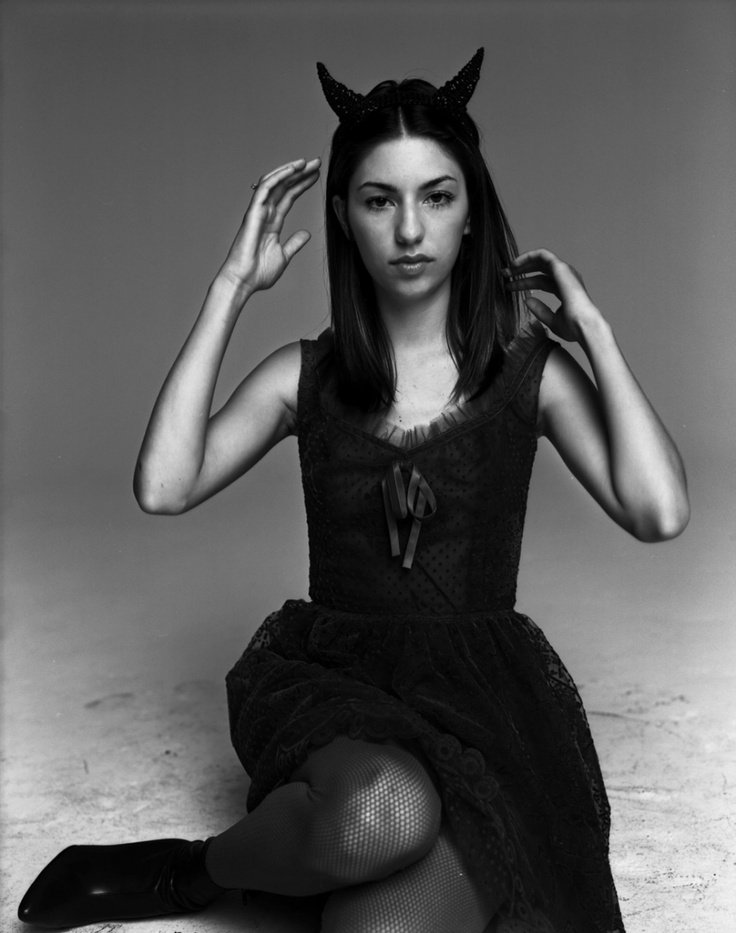 Sofia Coppola: Adorable People, Coppola Photographers, Sophia Coppola, Sofia Coppola, Coppola Style, Beautiful People, Portraits, Sofiacoppola, Photography