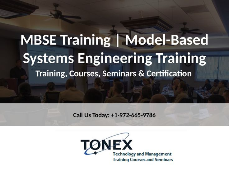 The 25 best systems engineering ideas on pinterest mechanical mbse training model based systems engineering mbse covers the formalized application of modeling to support systems analysis use cases requirements fandeluxe Choice Image