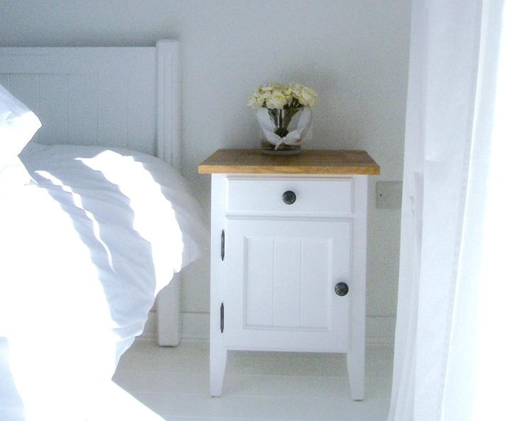 top bedroom furniture. new england white bedside cabinet with ash top cabinetswhite furniturebedroom bedroom furniture a
