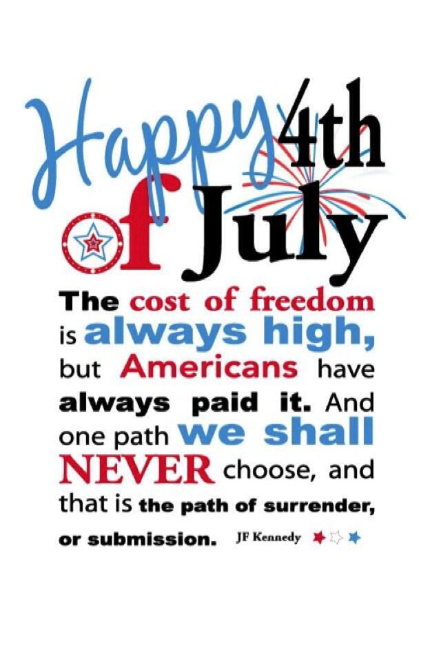 Iphone Wallpaper 4th Of July Tjn Iphone Walls 1 4th Of July
