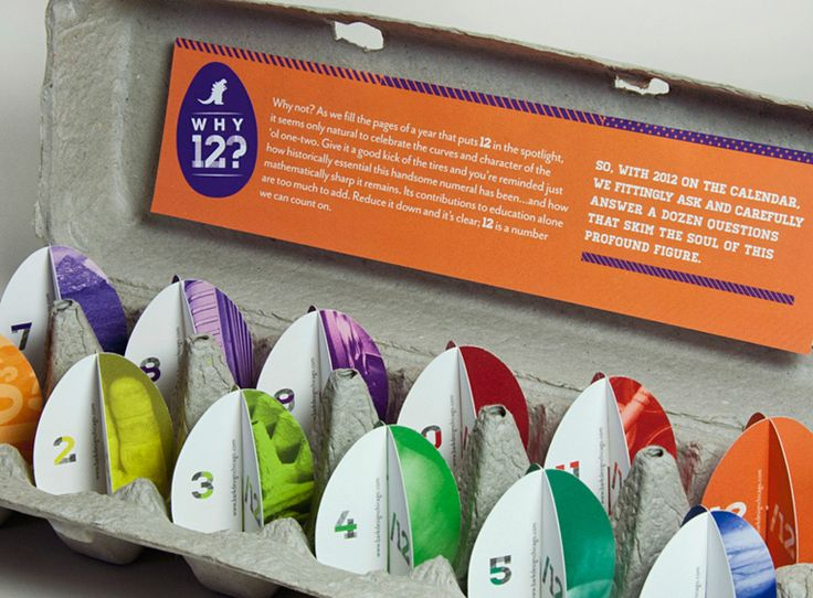 very cool self promotion packaging - Self Promotion Ideas How To Promote Yourself And Your Brand
