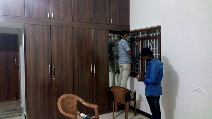 Curtains Projects Coimbatore By [Max Decors]