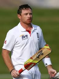 Born: April 11th 1982 ~ Ian Ronald Bell MBE is an English cricketer who plays international cricket for the England cricket team. He also plays county cricket for Warwickshire County Cricket Club.