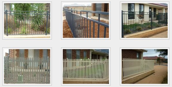 #FencingAdelaide - Best Tips for Cleaning and Maintenance