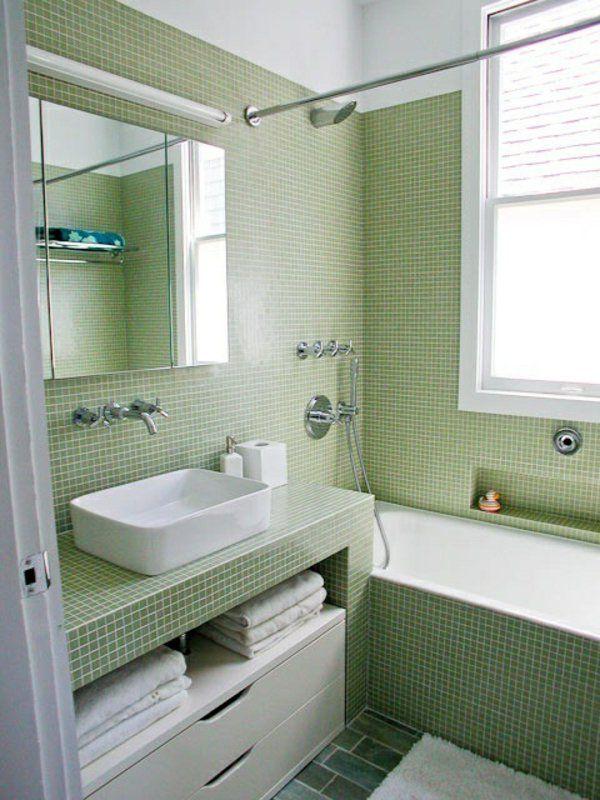 die besten 25 umbau wanne zur dusche ideen auf pinterest badezimmer renovieren duschkabinen. Black Bedroom Furniture Sets. Home Design Ideas