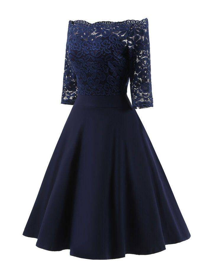 15+New Cocktail Dresses Ebay