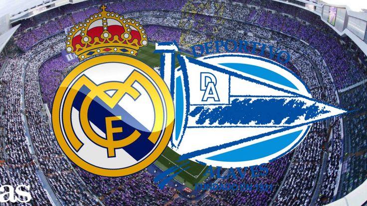 Real Madrid vs Alaves Live Stream free online link http://www.fblgs.com/2018/02/real-madrid-vs-alaves-live-stream-free.html