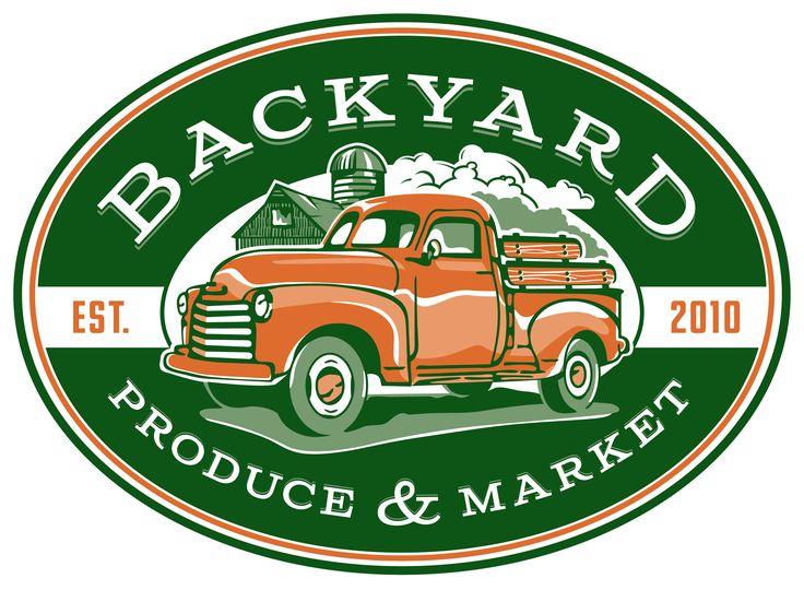 28 best farmers markets images on pinterest. Black Bedroom Furniture Sets. Home Design Ideas