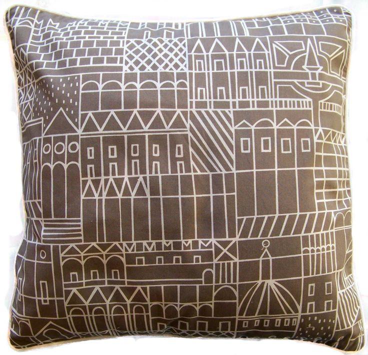 pillow.jpg (1600×1544)