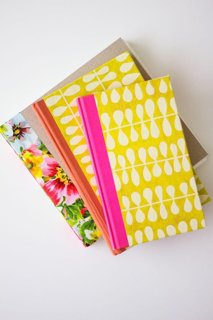 prettyVintage Books, Sleep Cuddling, Colors Journals, Add Paper, Scrapbook Paper, Add Scrapbook, Journals Book, Eating Sleep, Book Repurposing