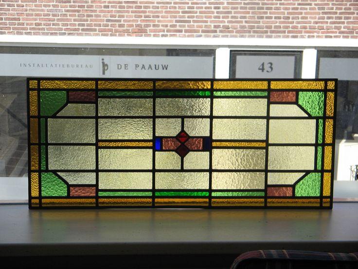 restauratie raam.jpg (2048×1536)