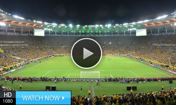 Hello, Guys!! Welcome to Soccer-Football Live Stream Online Vision 2017. Watch Everton vs Watford Live Stream kick off the 2017 Soccer Football Live with the annual Football game. Usually, the starters don't play much in the first Soccer game of the year and this game is an extra Soccer Week game for both teams. The...