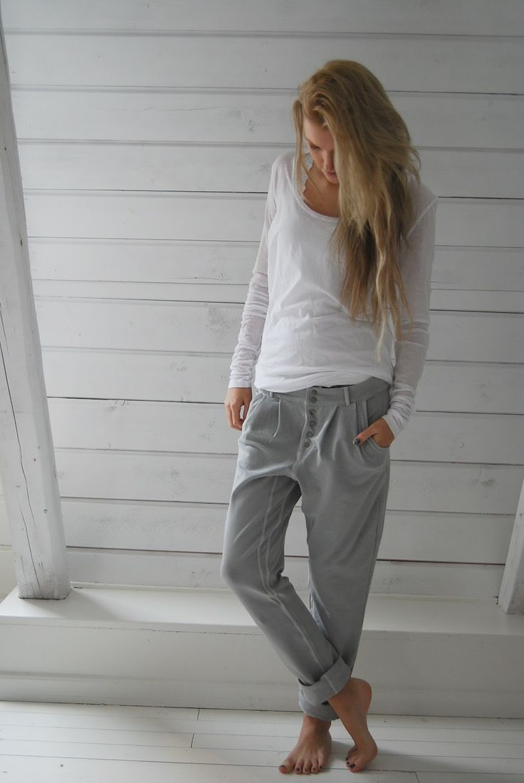 Comfy loungewear...now THAT'S relaxed! #YankeeCandle #MyRelaxingRituals More