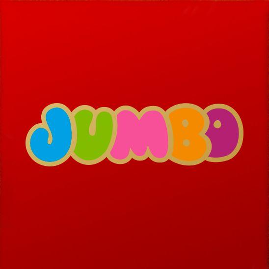 Διαγωνισμός Jumbo με δώρο τρία παιχνίδια Fisher-Price ''Εκπαιδευτικό Σπίτι'' http://getlink.saveandwin.gr/9KU