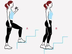 Les 8 meilleurs exercices pour maigrir et raffermir vos muscles | Selection#AqXOuIhjyl2YlHPQ.97