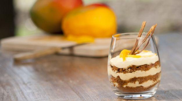 274 best images about dessert on pinterest creme brulee tiramisu and mascarpone. Black Bedroom Furniture Sets. Home Design Ideas
