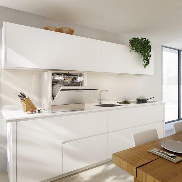 25+ best Kitchen dinning images by Bettina Maycock on Pinterest - ikea küchenplaner download