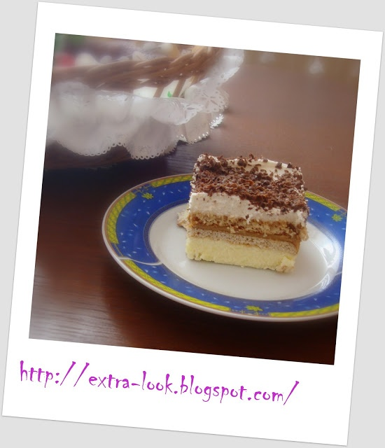 3-bit (najlepsza wersja)  http://extra-look.blogspot.com/