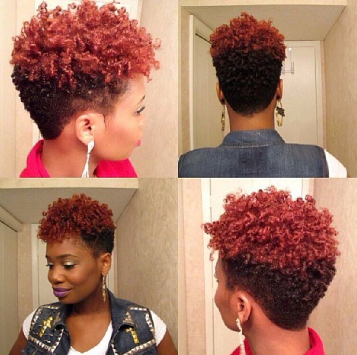 afro hair styles pictures 25 best tapered twa ideas on big chop 9282