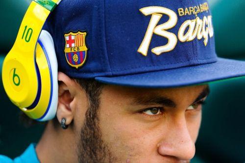 Neymar DaSIlva