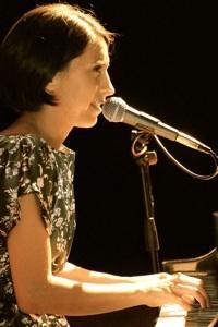 Carolina Nissen
