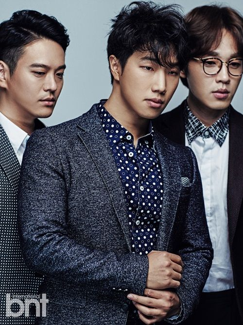SG WANNABE for bnt Int Oct`15