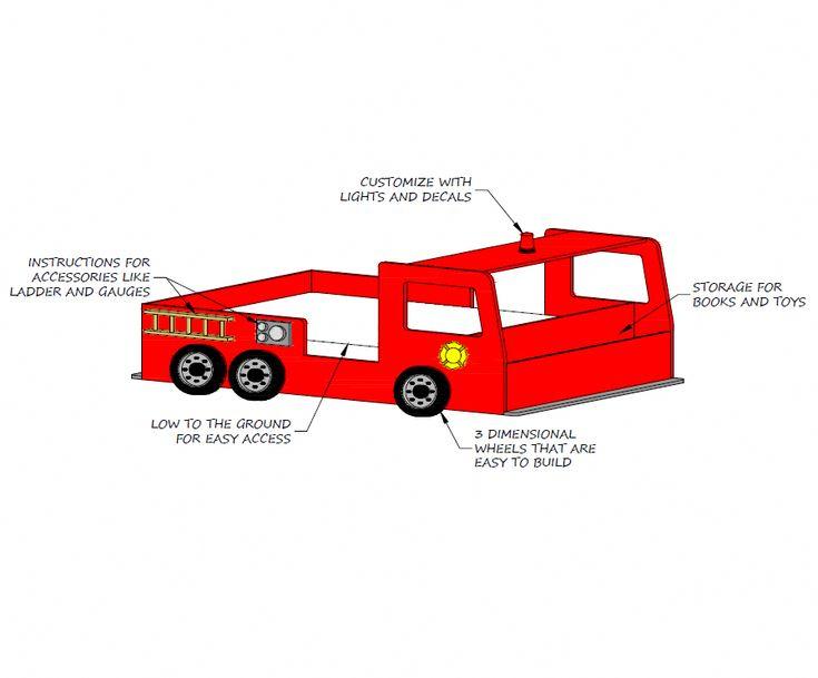The fireman who loved me pdf creator