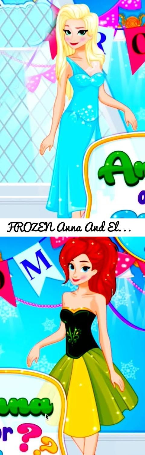 FROZEN Anna And Elsa Princess For Kids Cartoon for Children... Tags: frozen, elsa, princess, disney, game, kids games, Gertit's Adventures, frozen elsa, frozen games, toys, girl games, anna, cartoon, kids, baby games, game for kids, elsa games, baby, games, princess elsa, queen elsa, youtube kids, english, full episodes, elsa frozen, full episode, frozen princess, games for girls, episodes, frozen fever, games for kids, princess anna, toy, junior, Girls, Girls