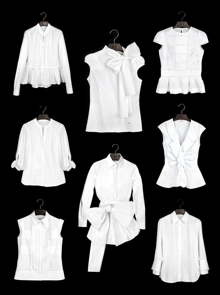 White Shirt Collection - Carolina Herrera - El Palacio de Hierro - shop shirts, summer shirts for mens, blue cotton shirt mens *ad