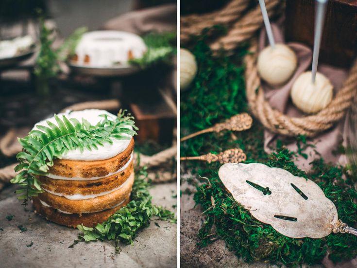 Botanic chic wedding. Green, braun und beige palette. Свадьба в стиле ботаник шик. Свадьба в ботсаду. Организация свадьбы Киев Caramel Events