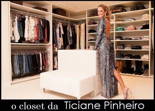 closet da ticiane pinheiro