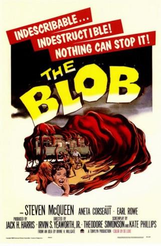 I like this movie but the remake is waaaaaaaay better!