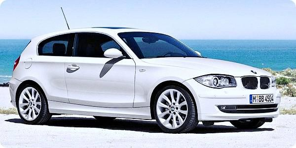 Check Out The Site Click The Grey Link For Extra Details Bmw V8