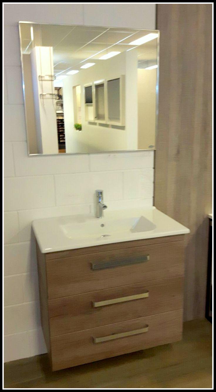25 beste idee n over spiegel wastafel op pinterest make uporganisatie - Lijst van warme kleuren ...