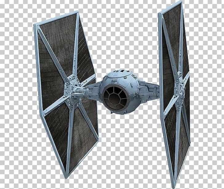 Star Wars Png Star Wars Star Wars Battlefront Star Wars Star Wars Starfighter